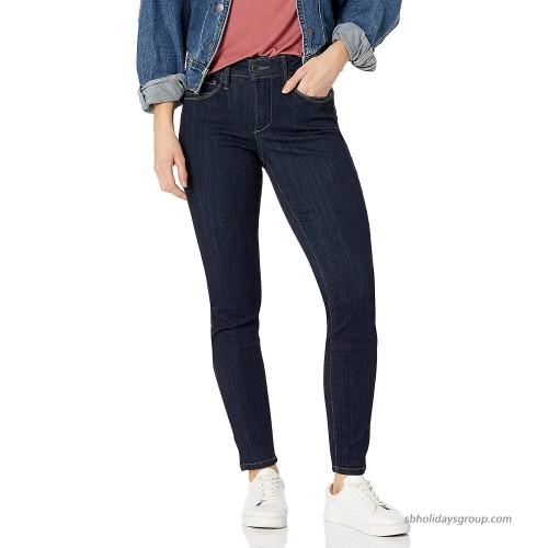 NYDJ Women's Petite Size Ami Super Skinny Jeans in Sure Stretch Denim