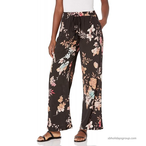 For Love and Liberty Women's Pants at  Women's Clothing store