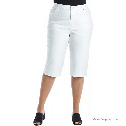 Gloria Vanderbilt Women's Amanda Skimmer at Women's Jeans store