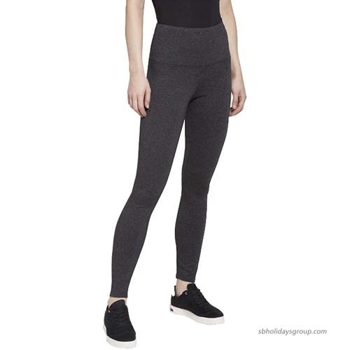 Lysse womens Leggings at  Women's Clothing store