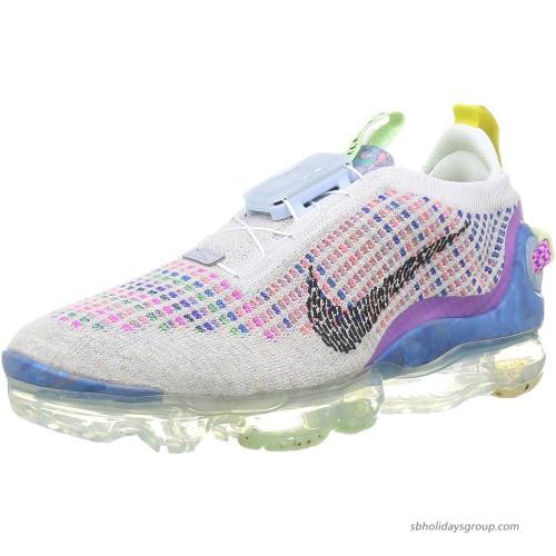 Nike Women's Stroke Running Shoe Road Running