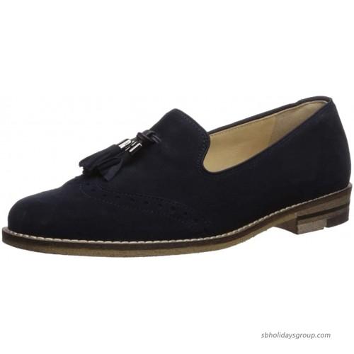 ARA Women's Kayla Loafer Loafers & Slip-Ons