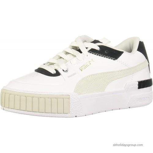 PUMA Cali Sport Mix Fashion Sneakers