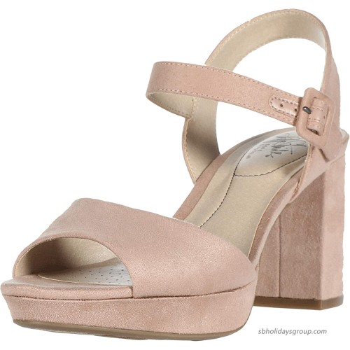 LifeStride Loralei Women's Heels Pumps