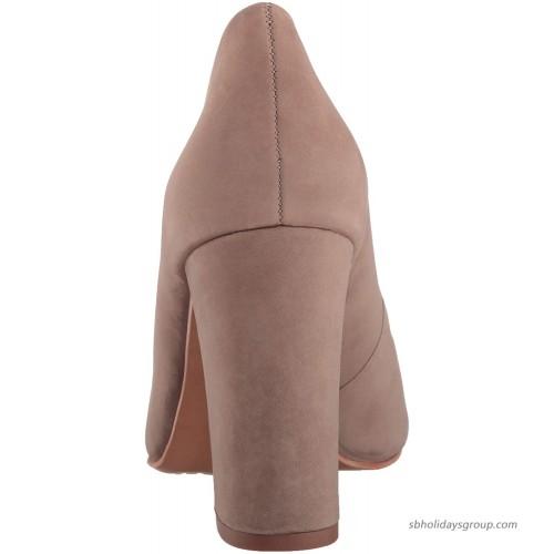 Vince Camuto Women's Talise Dress Pump Pumps