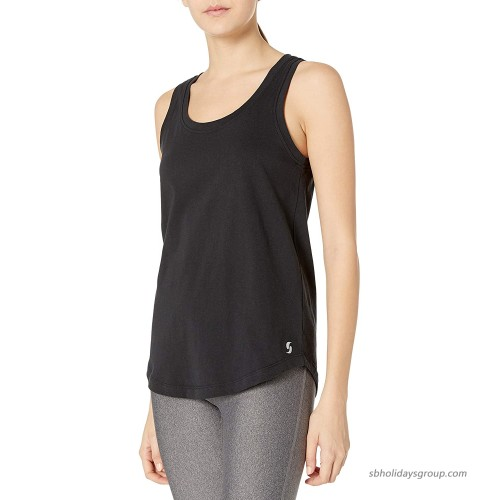 Soffe Women's Tank at Women's Clothing store